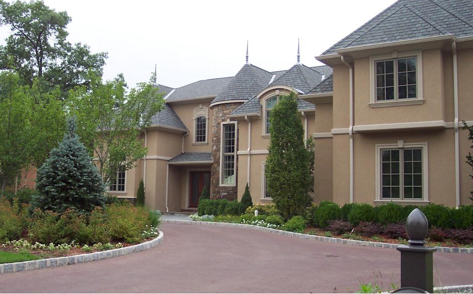 Luxury Homes In Deal Nj
