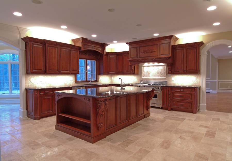 custom kitchens by design top 25 photos selection for custom kitchen designs homes. Interior Design Ideas. Home Design Ideas