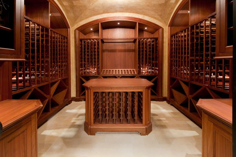 Inspiring Custom Bars Homes Gallery - Best Ideas Interior - tridium.us